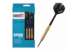 One80 Darts Speed Dart Free Shipping Australia Darts Direct Buy Online Brass Steel Darts In Box
