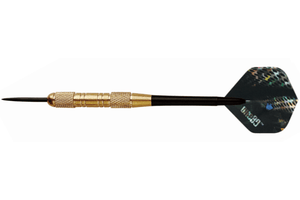 One80 Darts Speed Dart Free Shipping Australia Darts Direct Buy Online Brass Steel Darts