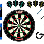 One80 Dartboard - Surround Custom Pack - Darts Direct