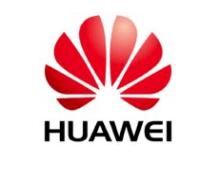 Huawei - Onlinemyphone