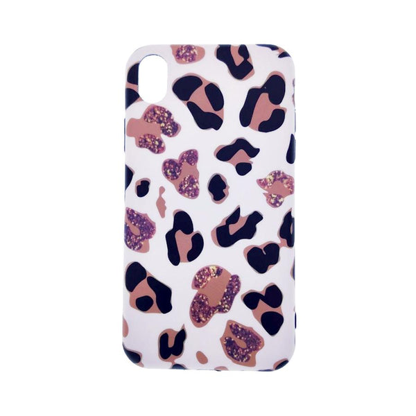 Funda Animal para iPhone XR