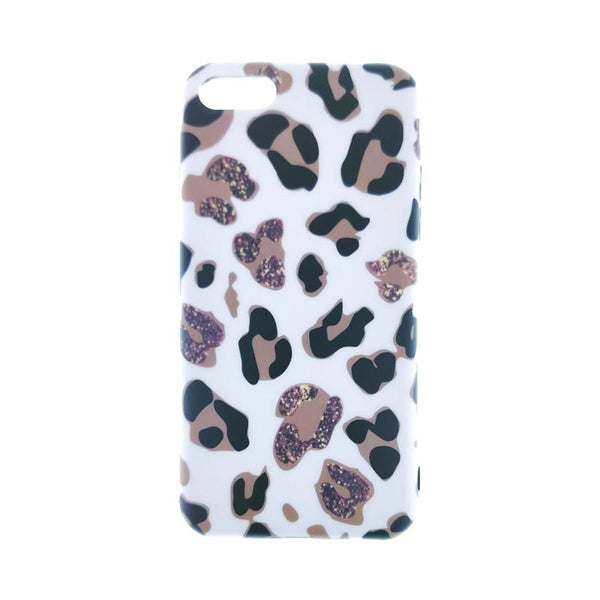 Funda Animal iPhone 7/8 - Onlinemyphone