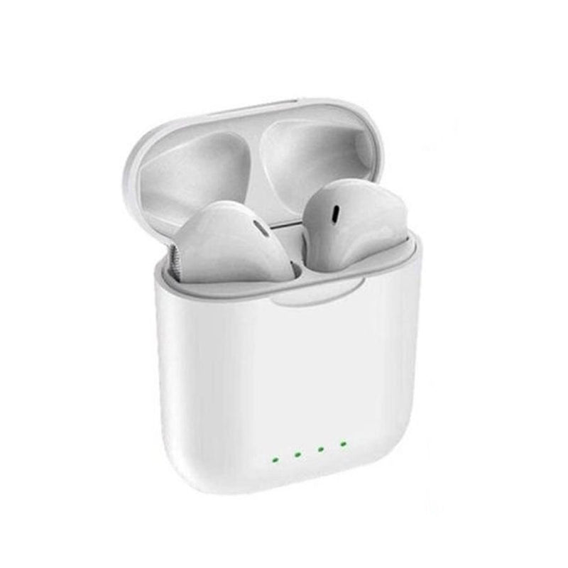 Auriculares Inalámbricos  i15 - Onlinemyphone