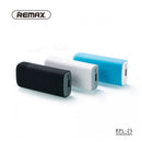 Power bank Remax Flinc RPL-25 5000mAh