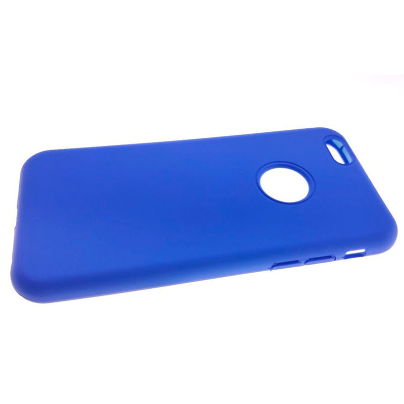 Funda Gen Ultra Suave iPhone 7/8