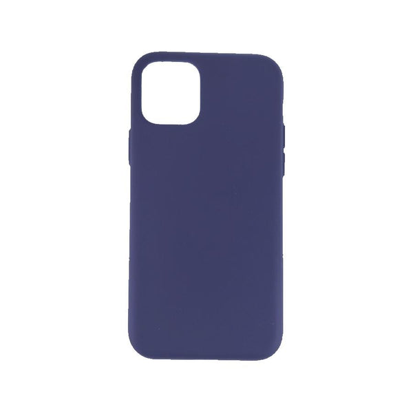 Carcasa ULTRA SUAVE para iPhone 11 PRO MAX (Varios colores disponibles)