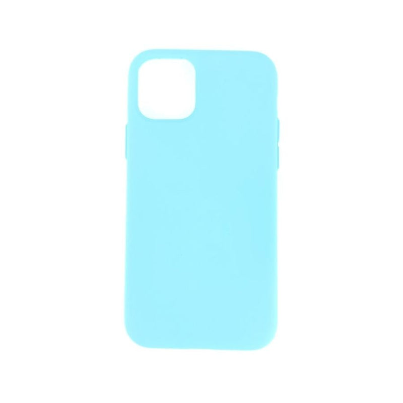 Carcasa ULTRA SUAVE para iPhone 11 PRO (Varios colores disponibles) - Onlinemyphone