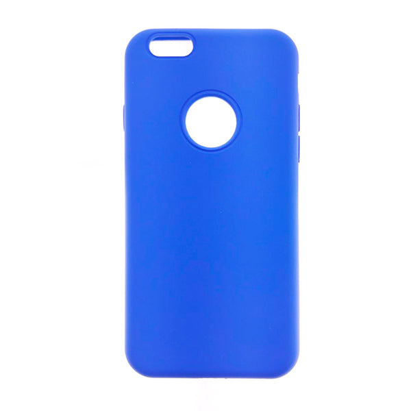 Funda Gen Ultra Suave iPhone 6/6s Plus