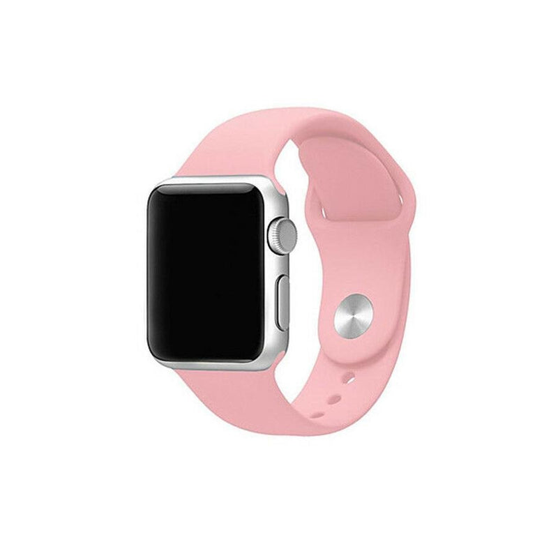 Correa Sport Apple Watch 42mm - Onlinemyphone