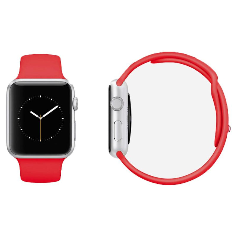 Correa Sport Apple Watch 42mm