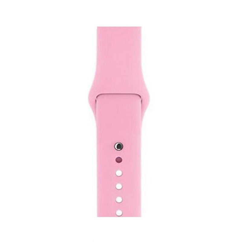 Correa Sport Apple Watch 38mm - Onlinemyphone