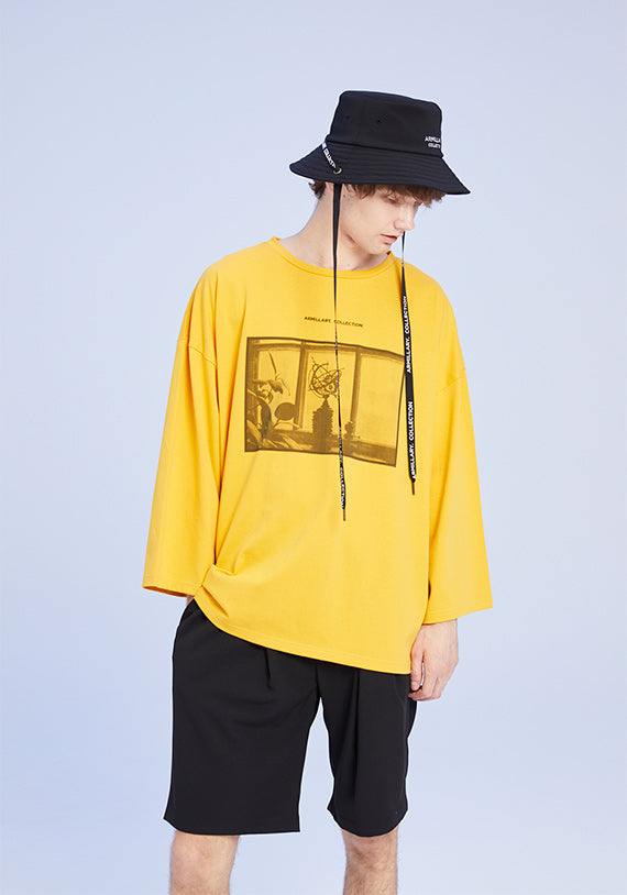 2020 1st collection