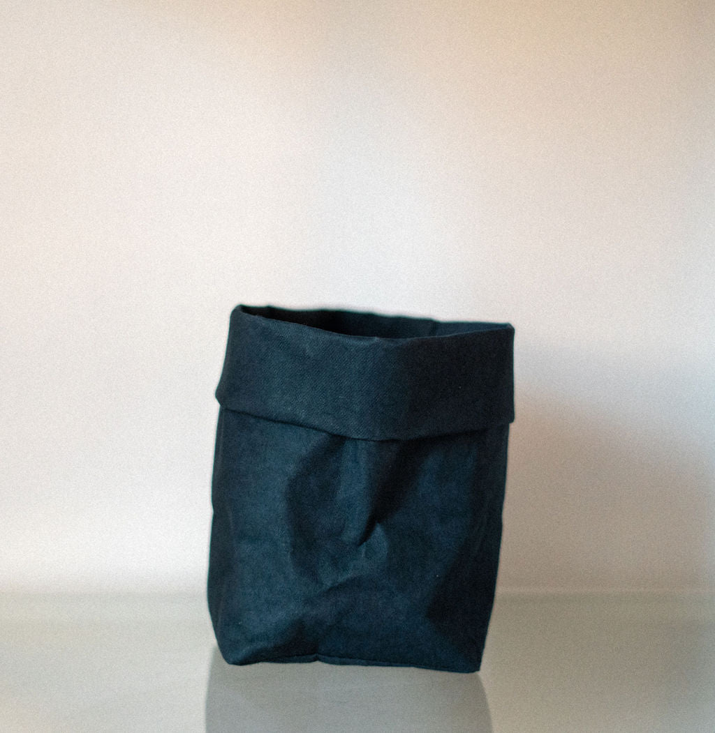 Small Storage Bag - Uashmama
