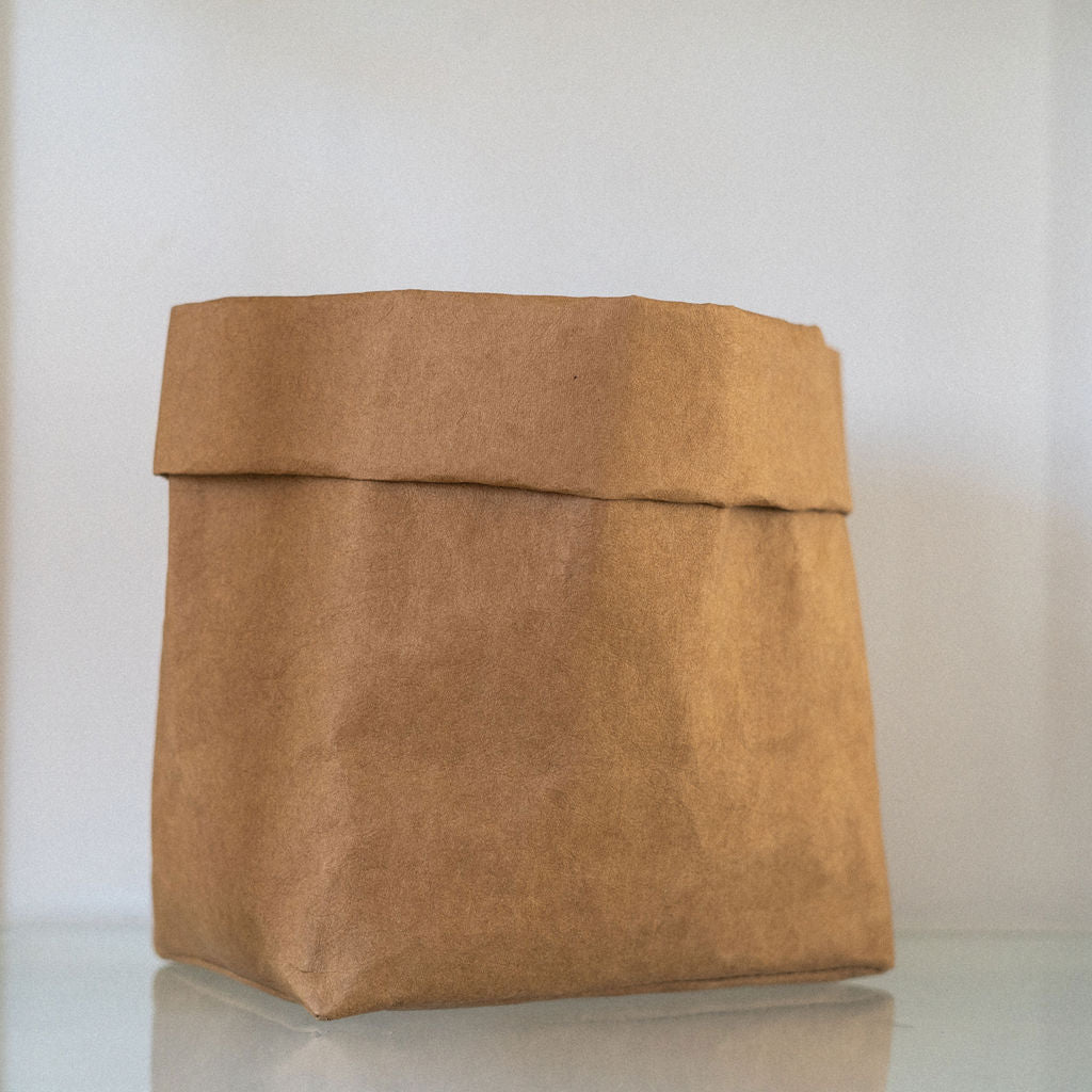 Medium Storage Bag - Uashmama