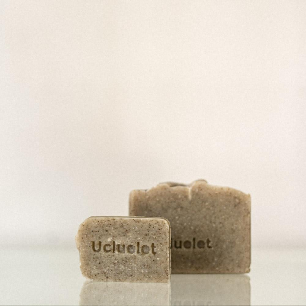 Custom Stamped Soaps 1 oz Amenity Size {GS}