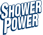 Shower Power