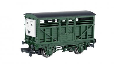 Thomas & Friends Troublesome Truck #4 HO/OO