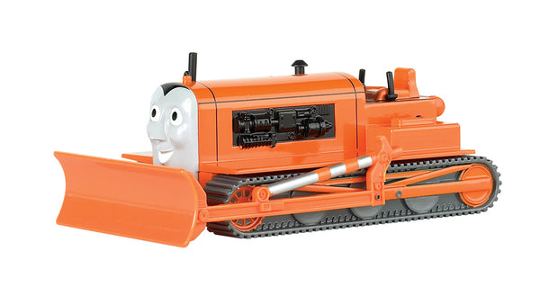 Thomas & Friends Terence the Tractor HO/OO