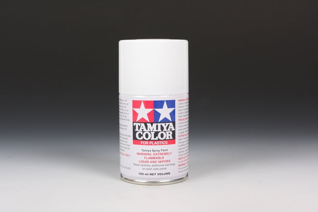 Tamiya TS Spray Paint 100ML
