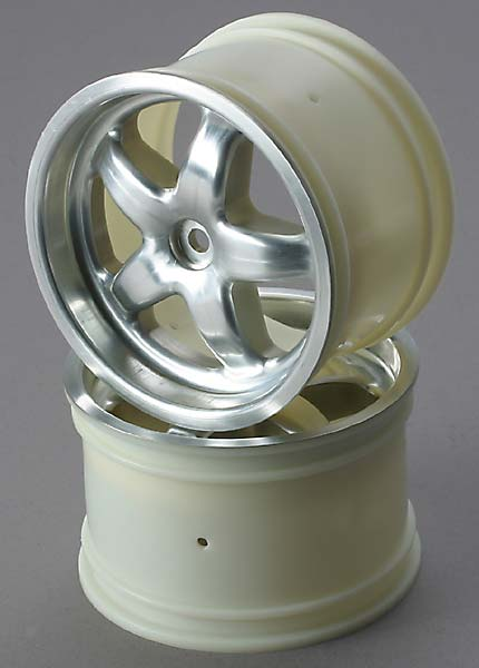 Wheels Satin Finish 3.2 (2)