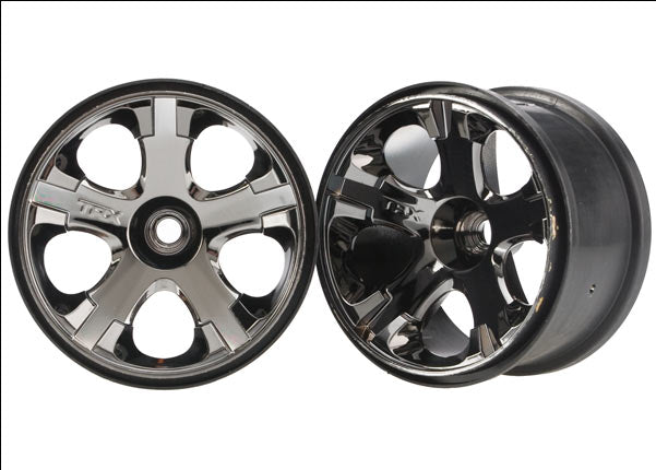 Wheels All Star 2.8