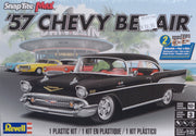 Max 57 Chevy Bellair Snap Tite 1/25