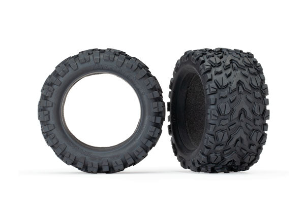 Tires Talon 2.8