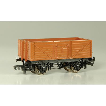 Thomas & Friends Cargo Car HO/OO