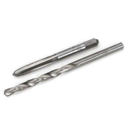 2.5mm Tap and Drill Set