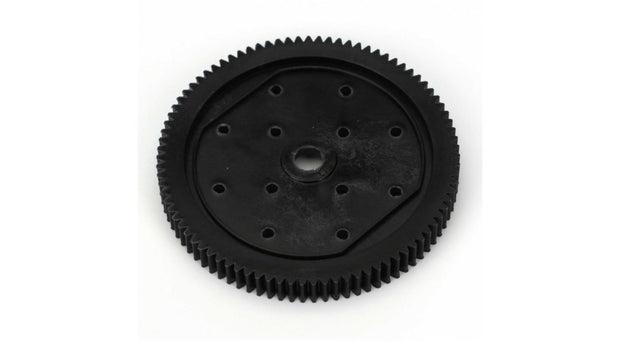 Spur Gear 87T 48P 1:10 2wd All