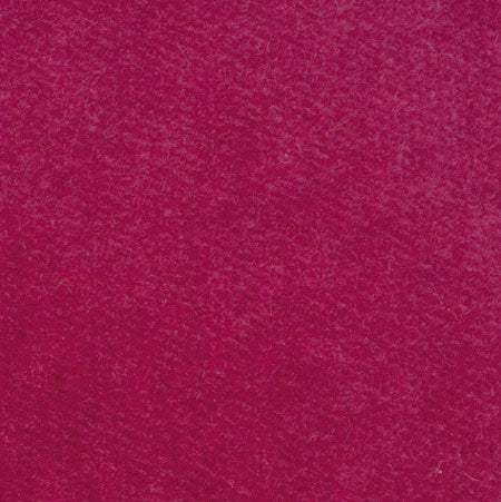 Carpet 14x20 Maroon