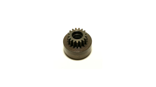 Savage 21/25 X Extra Hard 17T Clutch Bell