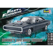 '70 Dodge Charger Fast & Furious