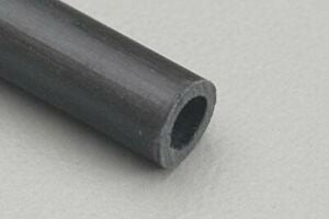 Carbon Fiber Tube 1 pc.
