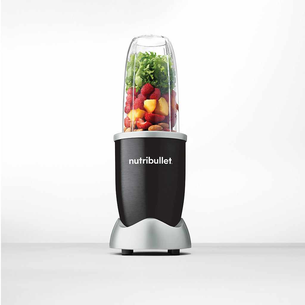 NutriBullet 500 SERIES