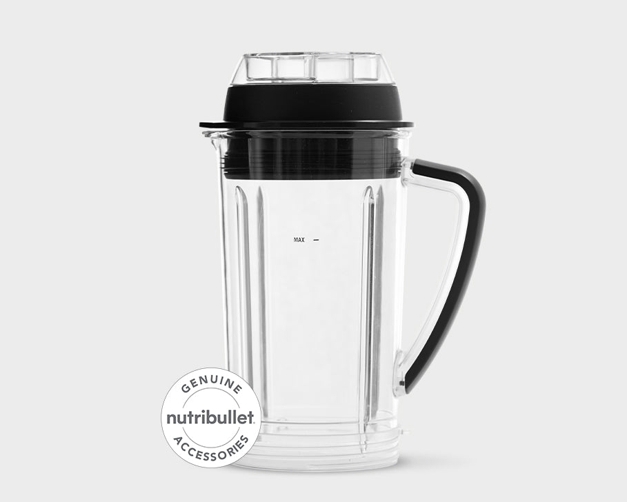 NutriBullet Select Pitcher