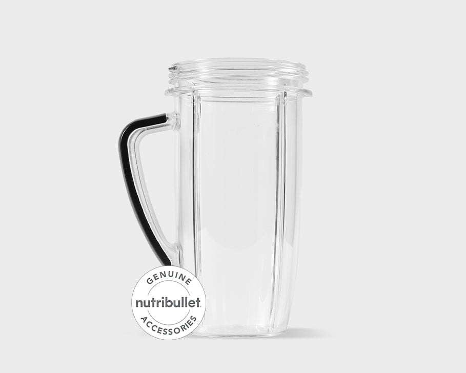 NutriBullet Oversize Cup With handle