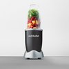 NutriBullet 1000 SERIES