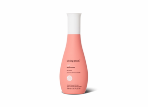 REHAUSSEUR CURL 200ML LIVING PROOF