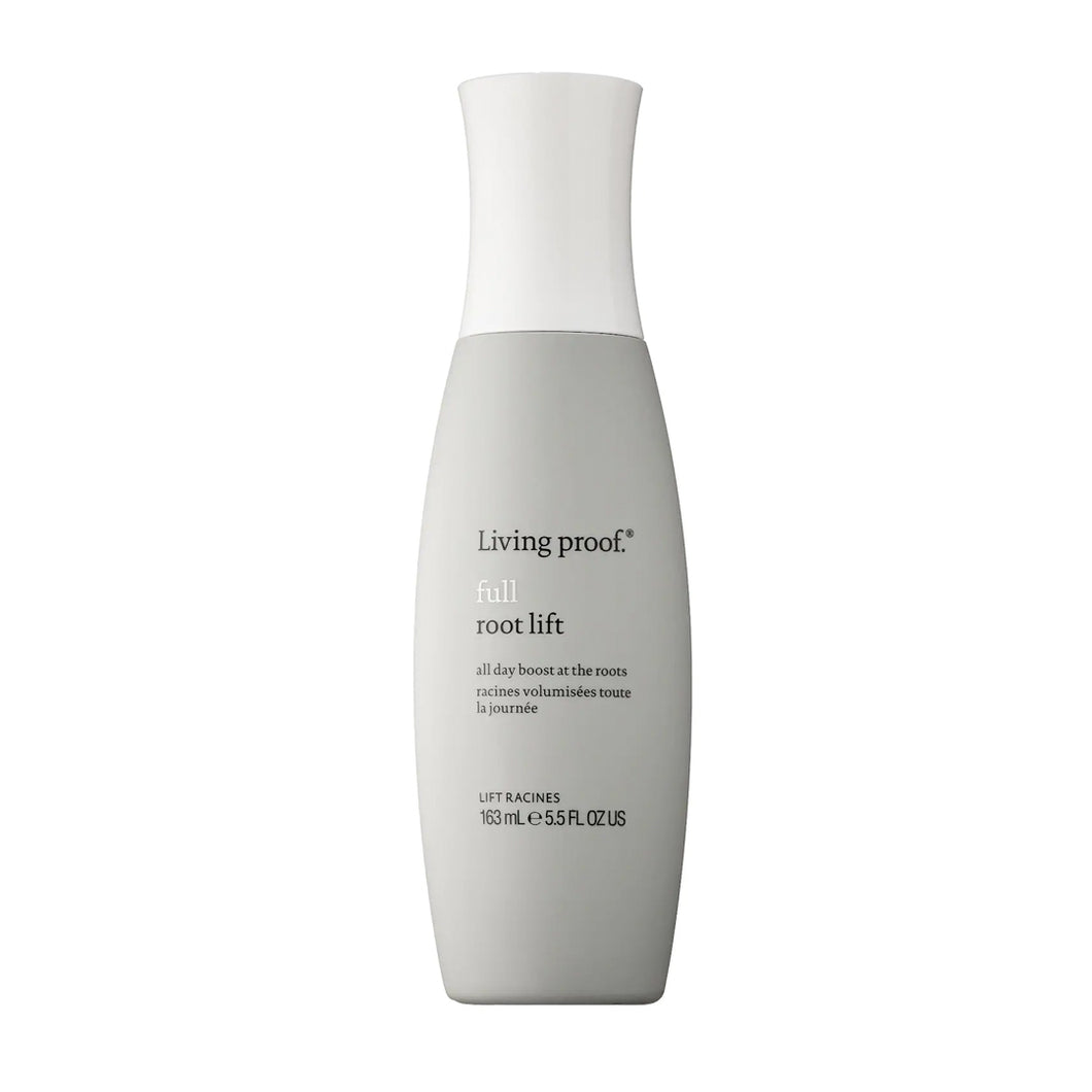 Full Root Lift Volumisant pour cheveux  - 163ml