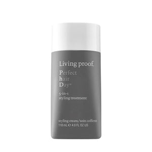 Perfect Hair Day 5-in-1 Styling Treatment - 118 ml