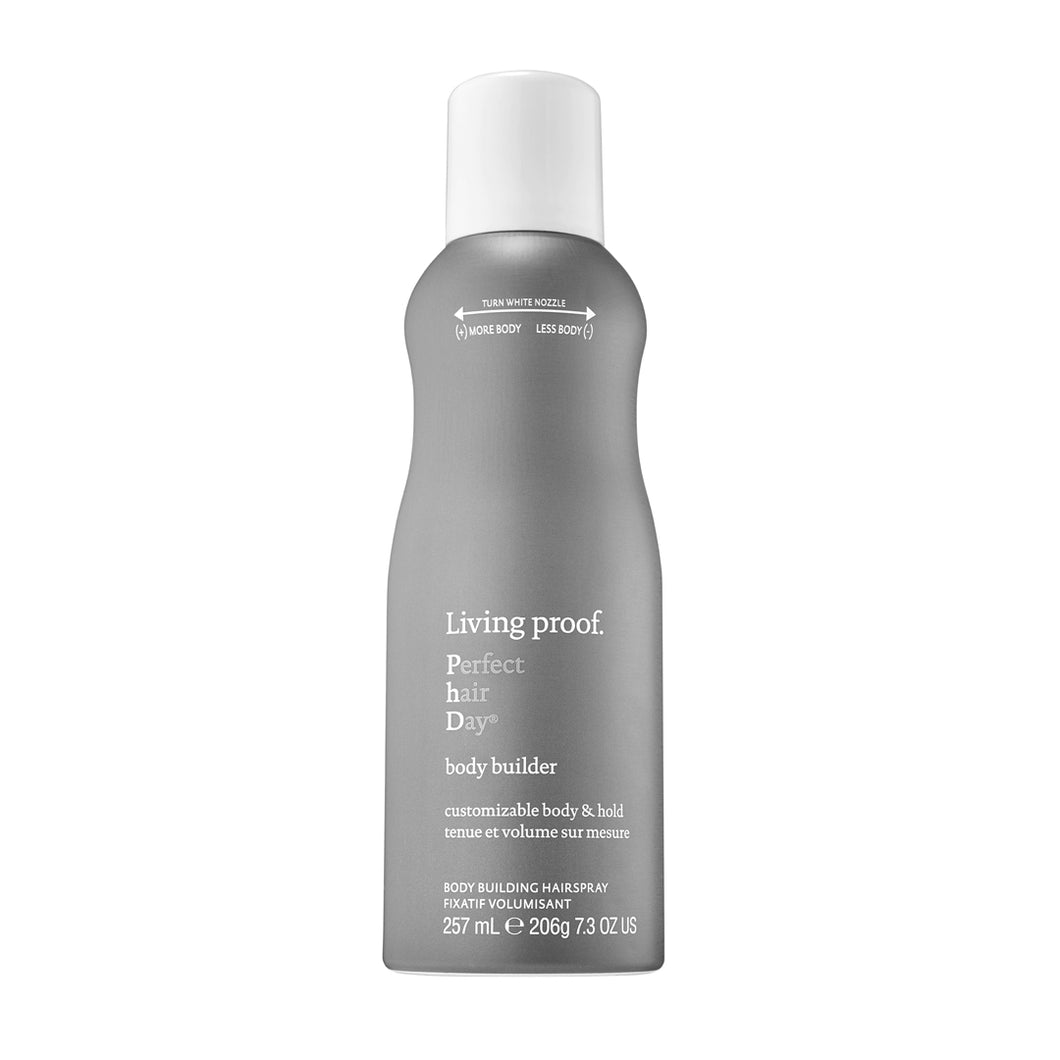 Perfect Hair Day Body Builder - 275 ml