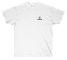 Load image into Gallery viewer, Redemption Corona Charity Short Sleeve Tee