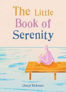 The Little Book Of Serenity