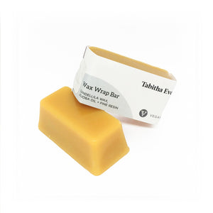 Tabitha Eve Wax Refresher Bar