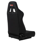 XL-RS Simulator Seat