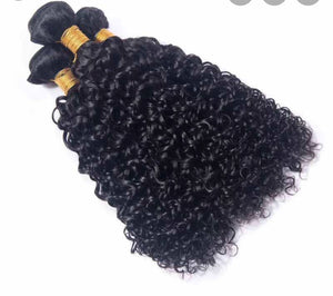 ITALIAN CURLY BUNDLE DEAL