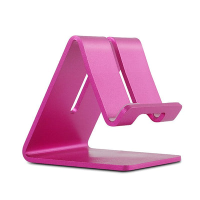 Aluminum Alloy Mobile Phone Holder