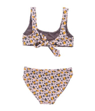 Load image into Gallery viewer, Leopard Love Reversible Bikini - jernijacks