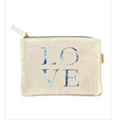 Love Pouch - jernijacks
